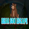 Bear Son Escape TheEscapeGames