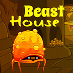 Beast House Games4King