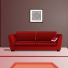 Beauteous Room Escape EscapeGamesZone