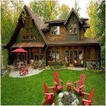 Beautiful Modern Farm House Escape FunEscapeGames