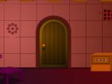 Beauty Castle Escape Escape Games Today