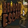 Bedrock Escape 2