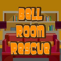Bell Room Rescue TheEscapeGames