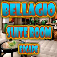 Bellagio Suite Room Escape EightGames