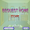 Bequest Home Escape