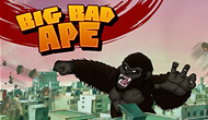 Big Bad Ape Next Play