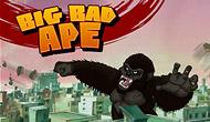 Big Bad Ape Next Play