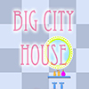 Big City House