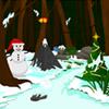 Big Den Christmas Escape 9