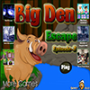 Big Den Escape Episode 3