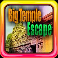 Big Temple Escape AvmGames