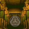 Big Tomb Escape Games2Rule