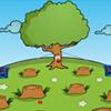 Big Tree Escape