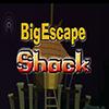 BigEscape Shack