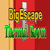 BigEscape Thermal Room