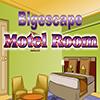 Bigescape Motel Room