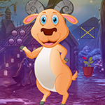 Billy Goat Escape Games4King