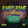 Bimbo Home Escape