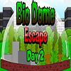 Bio Dome Escape Day 2