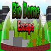 Bio Dome Escape