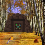 Birch Forest Escape Games2Rule