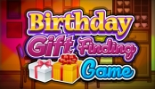 Birthday Gift Finding Game MeenaGames