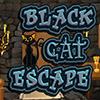 Black Cat Escape Games2Jolly