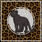 Black Leopard Rescue Games2Jolly