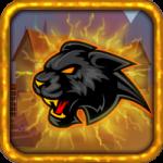 Black Panther Rescue Games4Escape
