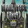 Black Stone Fort Escape Games 2 Jolly