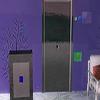 Blackberry House Escape EscapeFan