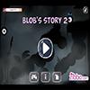 Blobs Story 2