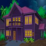 Blue Gang House 3 ENAGames