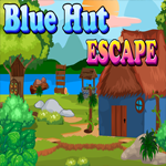 Blue Hut Escape Games4King