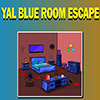 Blue Room Escape Yal