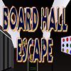Board Hall Escape Games2Rule