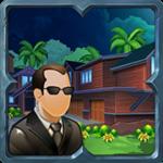 Bodyguard House ENAGames
