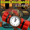 Bomb Dismantle Escape
