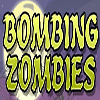 Bombing Zombies HelmetHeroes