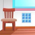 Bonny Modern Room Escape TheEscapeGames