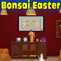 Bonsai Easter ENAGames