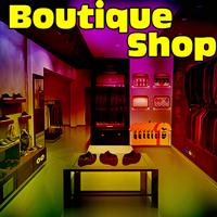 Boutique Shop Escape ENA Games