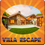 Boy Escape From Forest Villa Games2Jolly