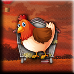 Brahma Chicken Escape Games2Jolly