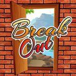 Break Out Foxzoid