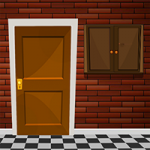 Brick House Escape Games2Mad