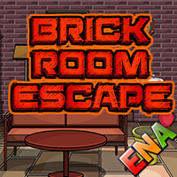 Bricks Room Escape ENA Games