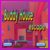 Buddy House Escape
