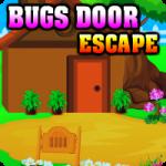 Bugs Door Escape AvmGames
