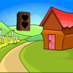 Buho Owl Escape Games2Live